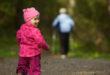 Как повысить иммунитет ребенку? Что делать для укрепления иммунитета?
