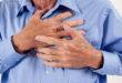 Топ-5 признаков инфаркта, которые нельзя игнорировать