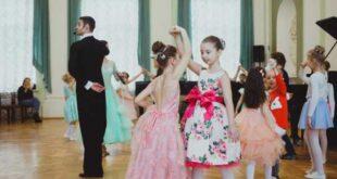 Как приобщать ребенка к классической музыке