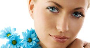 Голубые, зеленые, карие глаза – откуда они у человека?