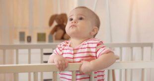 Чем дети-отказники отличаются от тех, за кем с рождения ухаживали мамы