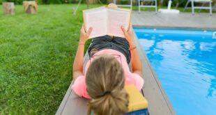 Скорочтение для детей и подростков: нужно или нет?