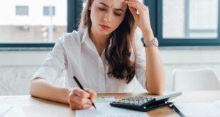 Как погасить кредит, если денег не хватает