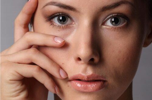 Заболевания глаз — врачи назвали симптомы
