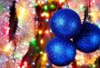 Сценарии новогодних утренников 🎅 вдетском саду, сценарий новогодней сказки для детей вДОУ.