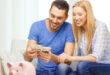 Как экономить деньги по методу Какейбо? | Деньги | Финансы