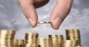 Где прячется наш дополнительный доход?: Как вернуть НДФЛ | Деньги | Финансы