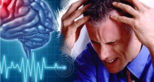 Топ-7 симптомов инсульта, которые часто пропускают