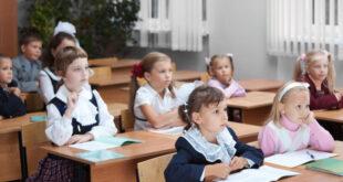 Болонская система обучения: зачем нам такое образование?