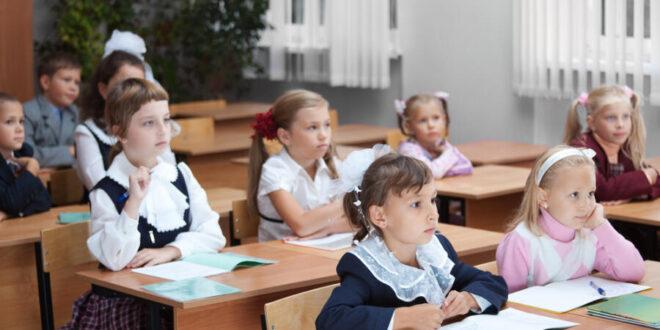 Болонская система обучения: зачем нам такое образование? | Обучение | Финансы