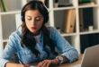 Лучшие аудиокурсы английского для начинающих с нуля | Обучение | Финансы