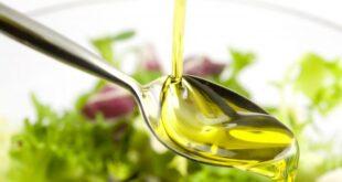 Оливковое масло для ухода за волосами и телом 💆 польза оливкового масла в косметологии