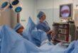 Гистероскопия матки: что это, виды, диагностическая и хирургическая гистероскопия, как подготовиться, последствия операции   ♀