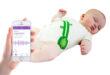 Обзор полезных гаджетов и изобретений для будущих мам 💡 фото, видео