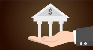 Преимущества и недостатки оформления кредита онлайн
