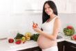 Витамины «Элевит» для беременных женщин икормящих матерей