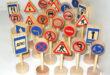 Учим детей правилам дорожного движения (ПДД) 🚦 советы для родителей , видео
