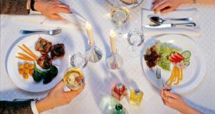 Какие продукты можно есть на ночь без вреда для фигуры: список, советы диетолога