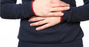 Врачи назвали симптомы ожирения печени