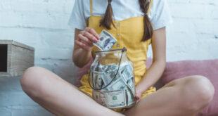 Интересные факты о деньгах. Какие бывают банкноты и где можно расплатиться мидиями? | Деньги | Финансы