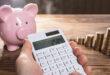 Что такое инфляция и как с ней бороться обычному человеку в России?   Деньги   Финансы