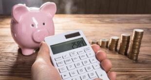 Что такое инфляция и как с ней бороться обычному человеку в России? | Деньги | Финансы