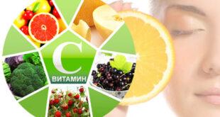 Эксперты раскрыли мифы о витамине C