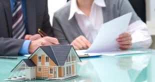 Какое время года подходит для начала строительства загородного дома? | Дом и семья | В кругу семьи