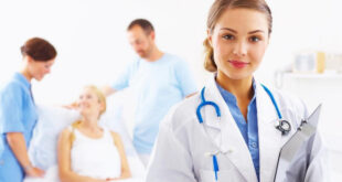 Названы симптомы, которые обязательно должны быть проверены врачом