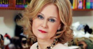 Диета Дарьи Донцовой: принципы, меню, как похудеть