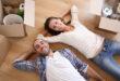 Что лучше — аренда жилья или покупка? | Дом и семья | В кругу семьи