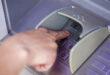 Как быстро запомнить новый пин-код банковской карты?   Обучение   Финансы