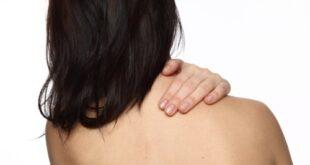 Лечение стеноза шейного отдела позвоночника за рубежом